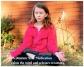 Meditation not Medication