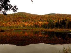 Adirondack Lake, Indian Lake, NY